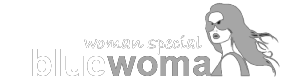 Blue Woman – Women's Special – Women's Site