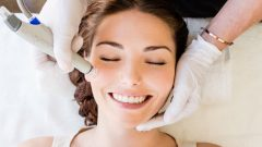 What is Hydrafacial and what does it do? How is Hydrafacial skin care done? Hydrafacial prices