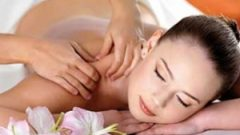 10 benefits of Tuina massage