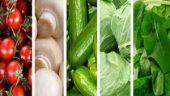 25 nutrients with almost zero calories