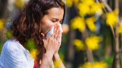 9 easy methods of allergy prevention stay away from the early morning!
