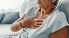 9 risk factors leading to arteriosclerosis