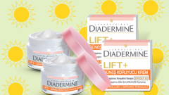 Are those who use Diadermine Lift + Sunscreen Spf 30 Cream satisfied?