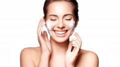 Best Facial Cleansing Gels and Prices