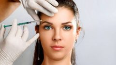 Botox is not snake venom, here are all the curiosities!
