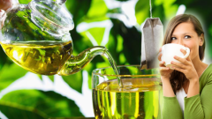 Can pregnant women drink green tea? The benefits of green tea and slimming method