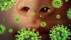 Caused death in China! What is Sars virus? What are the symptoms? How is Sars virus transmitted?