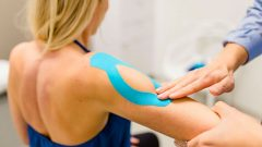 Causes shoulder pain? Pay attention to the most active joint of the body!