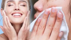 Creams in the pharmacy that peel and renew the skin 2020