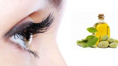 Does Almond Oil Affect Eyelashes?