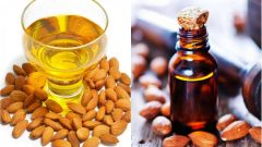 Does almond oil extend eyebrows and eyelashes? What are the benefits of almond oil?