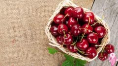 Does Cherry Add Weight? Does it weaken? How Many Calories?