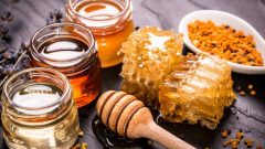 Does eating honey make you lose weight? Honey diet with miracle cure that weaken quickie!