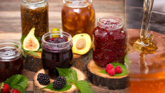 Does jam make weight gain? The most homemade and delicious sugar-free jam recipes