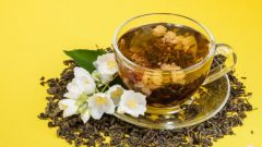Does jasmine tea weaken? Lose Weight Fast?