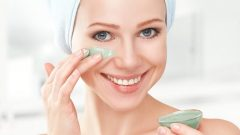Dry Skin Mask Recipe and Best Herbal Remedies