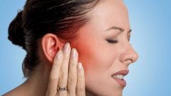 Ear itching causes? What are the conditions that cause ear itching? How does an ear itch pass?