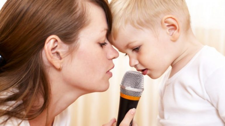 Educational preschool songs that children can learn easily and quickly