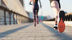 Exercise recommendations for type 2 diabetes patients improve the quality of life!