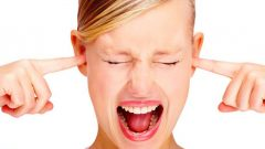 Experts explain what is otitis media!