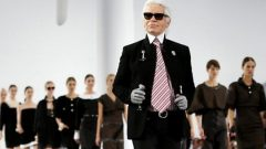 Fendi to hold special fashion show in memory of Karl Lagerfeld