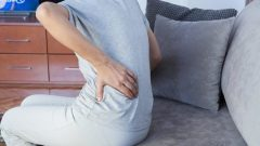 Herniated disc (Lumbar Disc Herniation): Causes, symptoms and treatment…