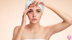 How Do Cystic Acne Scars Pass? Mask Recipes