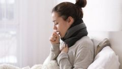 How does bronchitis go? Symptoms and treatment…