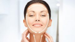 How does the skin tighten? Natural methods to tighten the skin