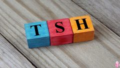 How Does TSH Height Affect Baby During Pregnancy?