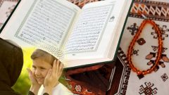 How is memory made, what is the age of starting memory? Memory training at home and memorizing the Quran