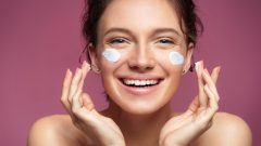 How is skin care done before the feast? Practical skin care tips