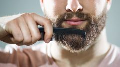 How is the easiest hair beard shave done? The easiest way to cut men's hair at home