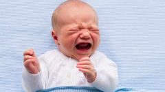 How to Calm a Crying Baby? What is the 5S Rule?