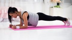 How to enlarge small hips? Hip-enlarging food and effective exercise movements