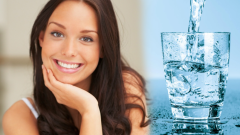 How to lose weight by drinking water? Water diet that weakens 7 kilos in a week! If you drink water on an empty stomach. . .