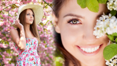 How to lose weight in the spring? What is a spring diet?