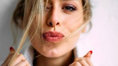 How to make easy lip care at home? The most practical lip care