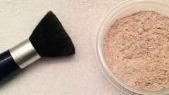 How To Make Natural Foundation? Pictorial Recipe
