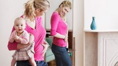 How to melt the belly fastest after childbirth? Sagging belly solution and weakening foods