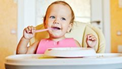 How to prepare a baby breakfast? Easy and nutritious recipes for breakfast