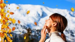 How to protect the skin from cold weather? Skin care in winter