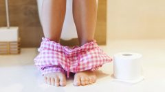 How to treat hemorrhoids, you should try the laser method!