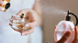 How to understand fake perfume? What are the damages of fake perfumes?