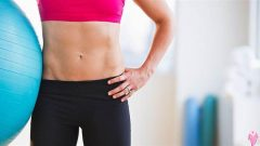 How To Understand Navel Drop What Are The Symptoms Treatment