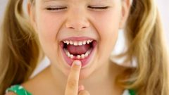Is canal treatment done in the milk tooth, will it harm the tooth coming from behind?