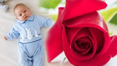 Is it objectionable to give the child the name of Muhammad? Names that best match the name of Muhammad