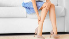 Is it possible to get rid of non-surgical varicose veins? No more night cramps!