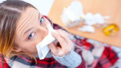 Is sweating good for flu? How Does the Flu Pass Fast? What is it good for?
