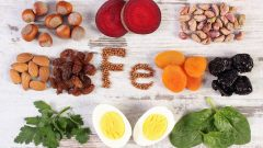 Low Iron Symptoms: Do You Have Iron Deficiency?